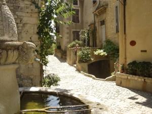 Holidays France July 2006 (229)