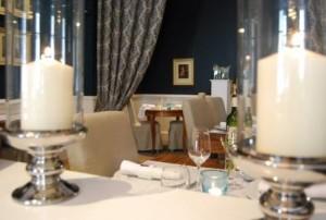 Restaurant Eleonore - Hotel Edward 1er - Monpazier - Dordogne - France