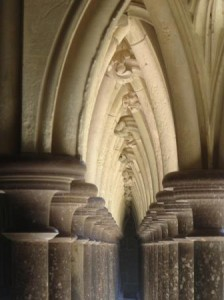 abbey-de-fontenay-cloisters-burgundy