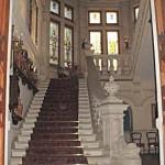 chateau-de-villersexel-stairway