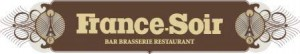 france_soir logo