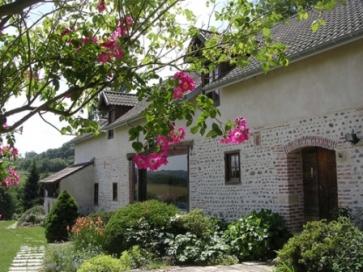 La Grange du Haou - Pyrenees