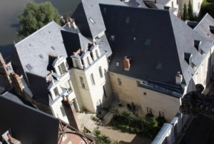 les-fleurons-amboise-from-royal-chateau-2