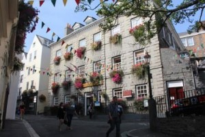 moores-hotel-guernsey