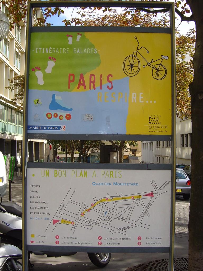 France 2004 062