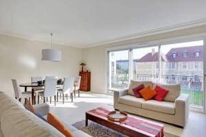 Parisian-Home-apartment1