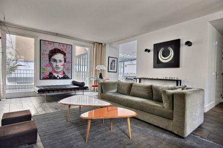 Parisian-Home-apartment2