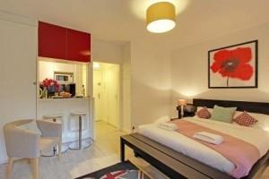 Parisian-Home-apartment3