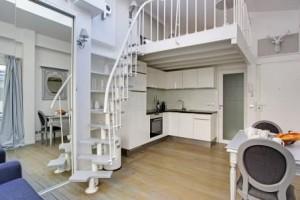 Parisian-Home-apartment4