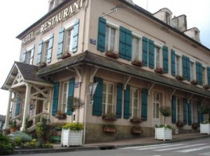 hotel-chez-camille-burgundy